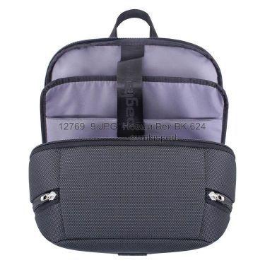 12769 Рюкзак для ноутбука Joseph