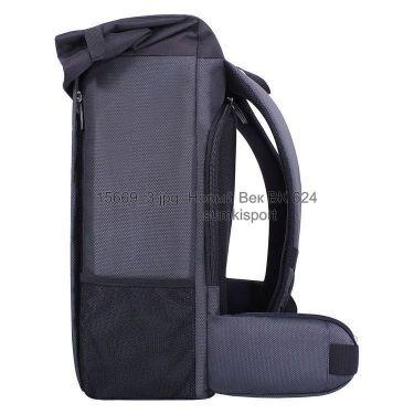 15669 Рюкзак для ноутбука Roll