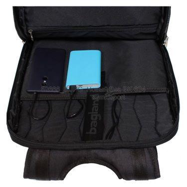 52666 Рюкзак для ноутбука Boss 16л