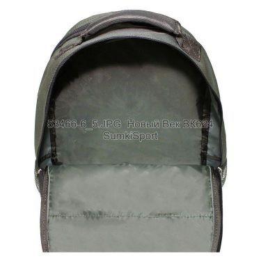00534662 Рюкзак UltraMax 20 л