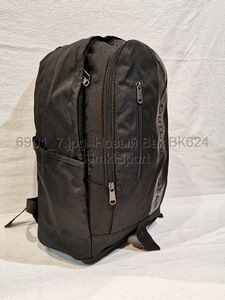6901 Рюкзак Outdoor Gear