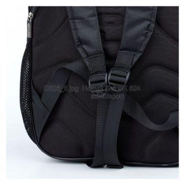 526 Рюкзак школьный