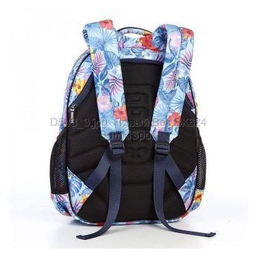 Д543 Рюкзак