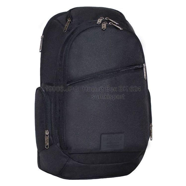19066 Рюкзак для ноутбука Tibo 23 л