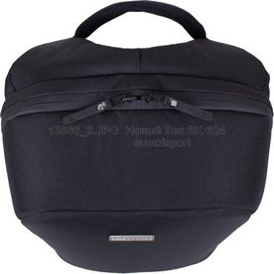 0013566 Рюкзак для ноутбука Advantage 23 л