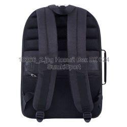 0018366 Рюкзак Keeper 14 л