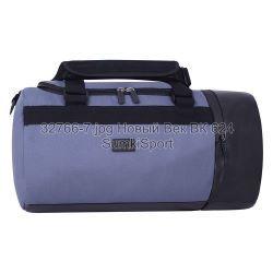 0032766 Сумка рюкзак Klerk 22 л