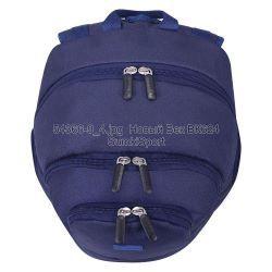 0054366 Рюкзак для ноутбука Бриг 33 л