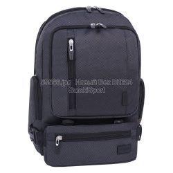00595169 Рюкзак для ноутбука Frank 26 л