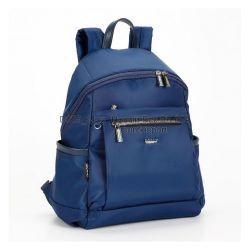 385 Рюкзак mini+