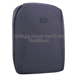 12769 Рюкзак для ноутбука Joseph 15л