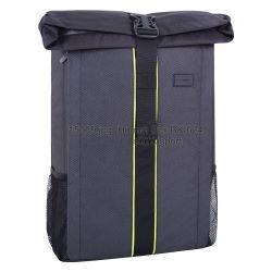 15669 Рюкзак для ноутбука Roll 21л