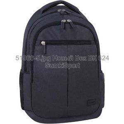 00519169 Рюкзак для ноутбука Дрезден 32 л
