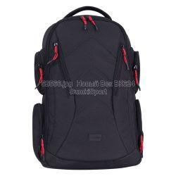 52566 Рюкзак для ноутбука