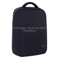 0058166 Рюкзак для ноутбука Shine 16 л