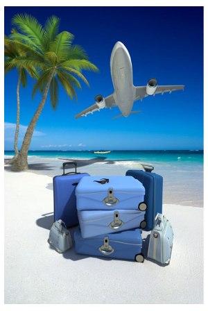 Запчасти, фурнитура для чемоданов, сумок на колесах, выдвижные и ... 0cf74345b67
